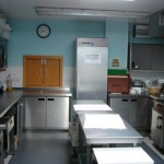 st_stephens_kitchen